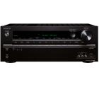 AV ресивер Onkyo TX-NR545 black