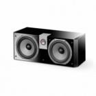 РАСПРОДАЖА Focal-JMlab Chorus 700 CC black style high gloss - Демо-образец, упаковка в плохом состоянии