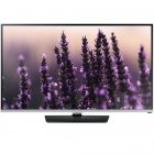 LED телевизор Samsung UE-32H5000
