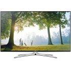 LED телевизор Samsung UE-55H6200