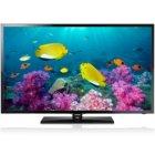 LED телевизор Samsung UE-50F5000
