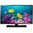 LED телевизор Samsung UE-50F5020