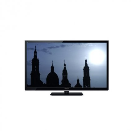 Плазменный телевизор Panasonic TX-PR50XT50