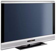 РАСПРОДАЖА ЖК телевизор Metz Caleo 47 -  Демо-образец, загрязнения, нет подставки, в комплекте - пульт, сетевой кабель, инструкция
